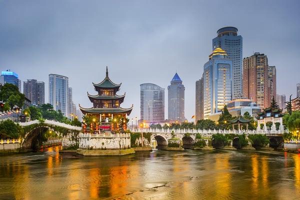 china tariffs us electronics contract manufacturers