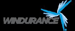 Windurance-e1532101684780