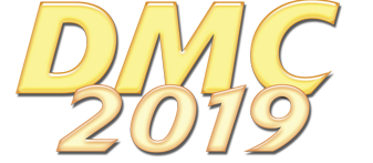 electronics manufacturing trade shows - dmc 2019 logo-1