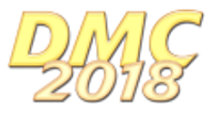 electronics manufacturing trade shows DMC