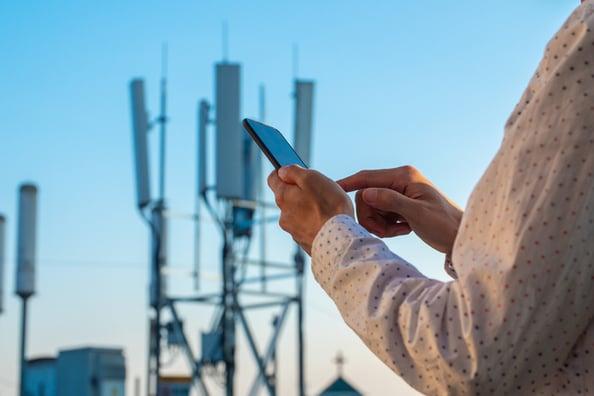Telecom PCB Design Layout Considerations