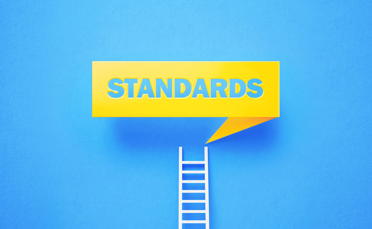 IPC Standards for PCB 2