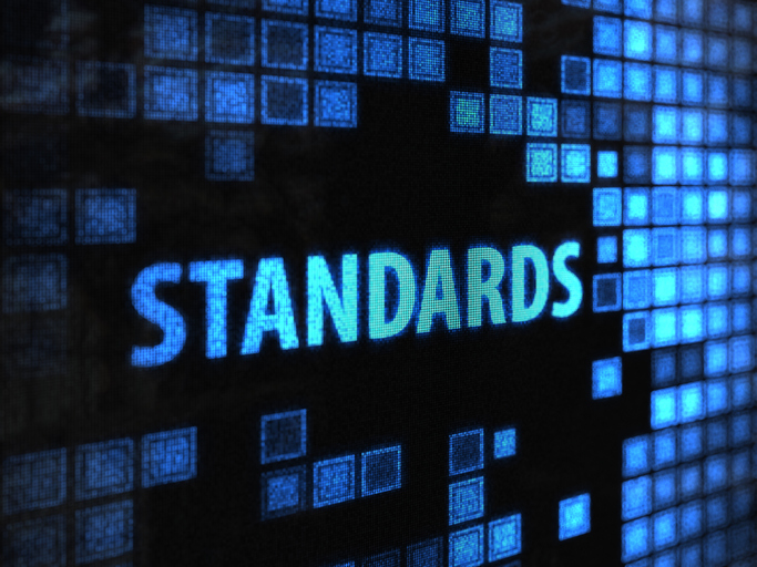 IPC Standards - standards image