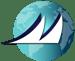 linkedin logo-2