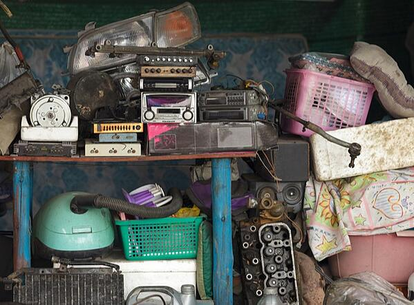 obsolescence management procedures