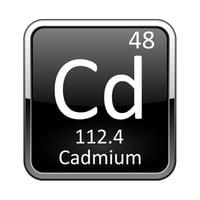 rohs 2 compliance - cadmium