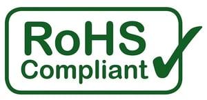 rohs 2 compliance