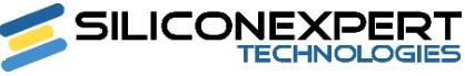 Silicon Expert Technologies